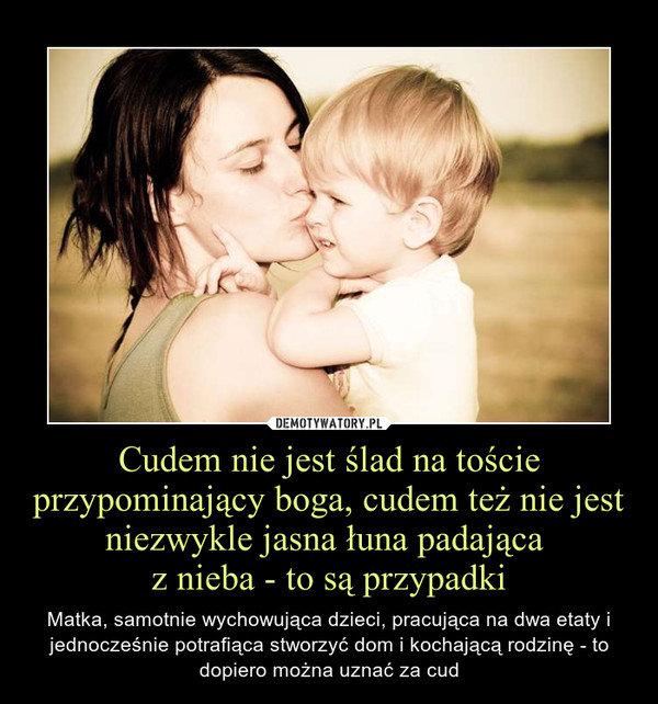 szukam faceta mam dziecko Bydgoszcz